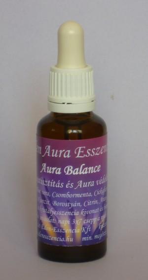 Auratisztítás és aura védelem